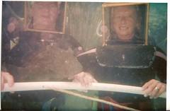 hd7 (stludwig) Tags: film bermuda held 2008 waterproof diveboat helmetdive helmetdiving ncldawn helmetdivingfilm