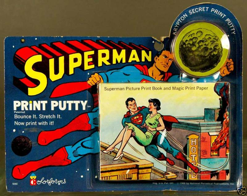 superman_printputty