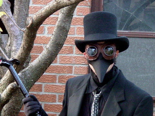 plaguedoctor3