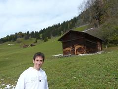 Triesenberg (Liechtenstein)