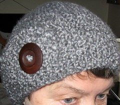 Button Hat1