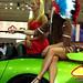 Chrysler VIPER Convertible
