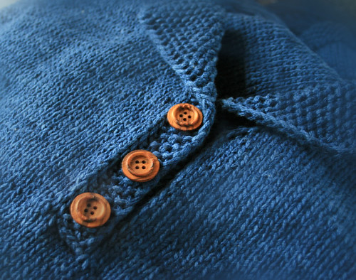 denim henley 1