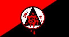 o.k.flag sigler