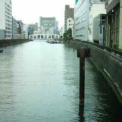 【写真】River (MiniDigi)
