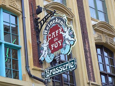 Lille, café de Foy.jpg