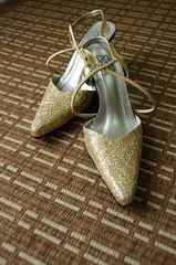b_shoes7