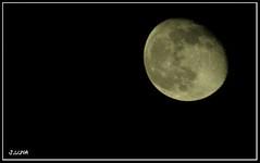 Luna Cordobesa (J.Luna) Tags: noche luna cordobesa lunacordobesa