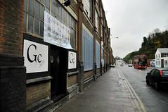 GC nightclub - Erith   243.jpg