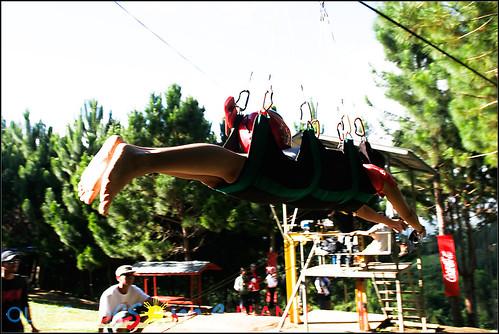Camp Sambros-40