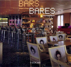 Bars- Designer and Design