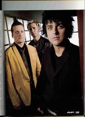 scan5 by Fan Club Oficial De Green Day En Chile