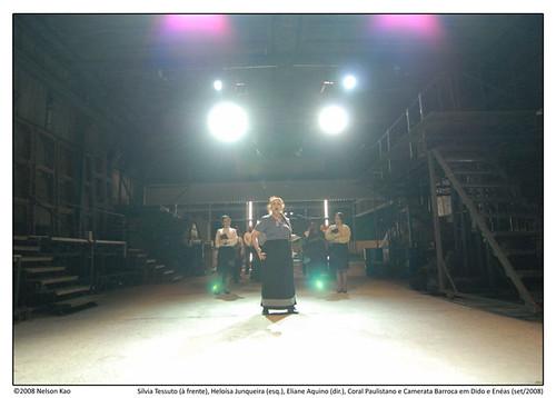 20080904_Teatro-da-Vertigem-Dido-e-Eneas_0096