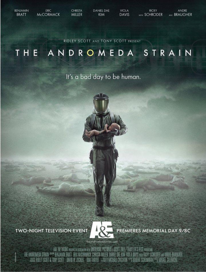 andromeda_strain_large