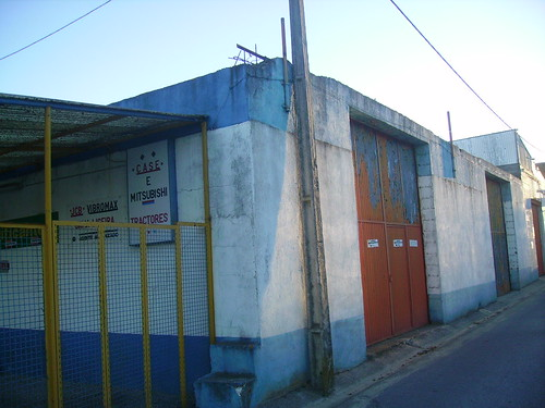 S. josé da Ponte 006