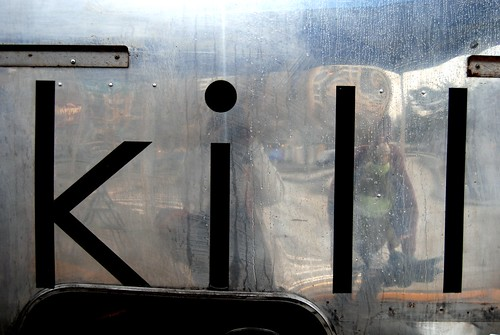 (s(KILL(it)