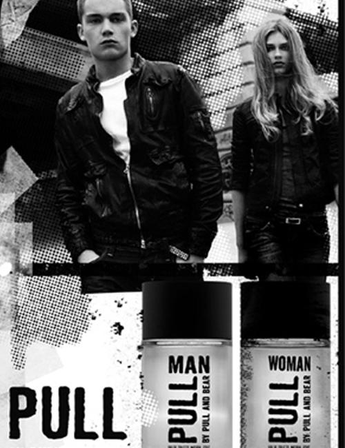 Pull Men