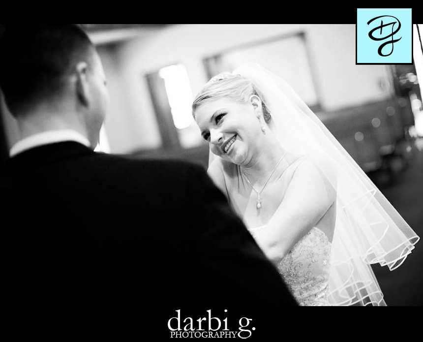 09Darbi G Photography wedding photographer missouri-glimpsecute