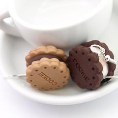 cookieschocandvanilla