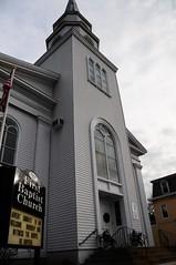 Hightstown, New Jersey (bpwilby) Tags: newjersey nj mercercounty hightstown