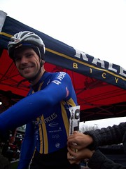 USGP 2008 087 by recycledcyclesracing