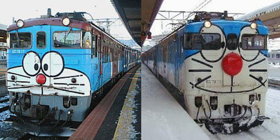 painted_train_22