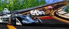 Speed Racer (by richliu(有錢劉))