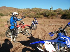 wr (640trouble) Tags: wr450f