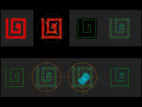 "Morfología • <a style=""font-size:0.8em;"" href=""http://www.flickr.com/photos/30735181@N00/3117628315/"" target=""_blank"">View on Flickr</a>"