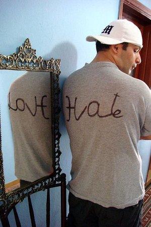 Love_or_Hate_by_Parcala.jpg