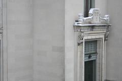 Langdell Library, Harvard Law School (john.1015) Tags: cambridge harvard law cambridgema harvardlaw langdell