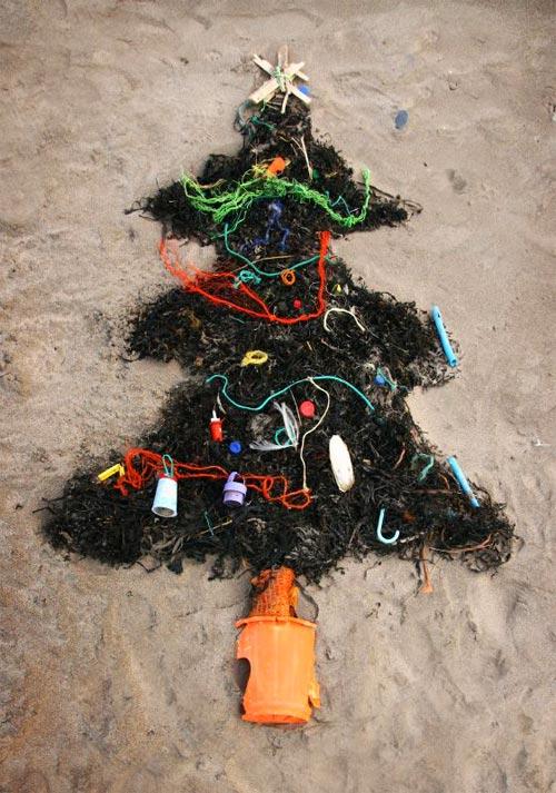 Seaweeds-Christmas-Tree