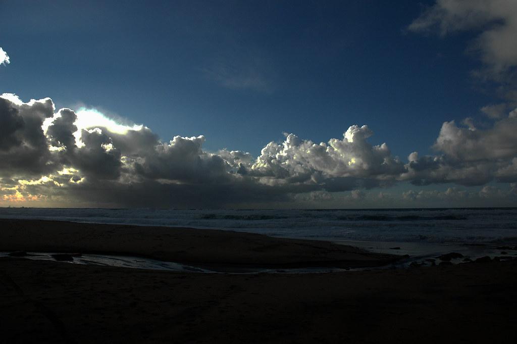 São Julião (Novembro de 2008)