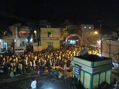 Deepam - Tiruvannamalai