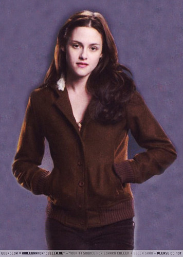 Bella Promo by musicgrl87.