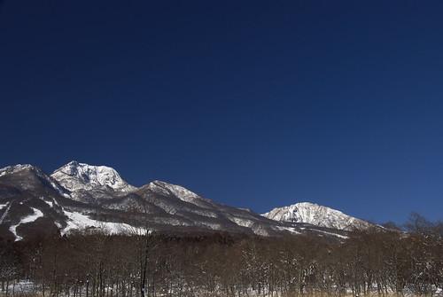 20081229006妙高山