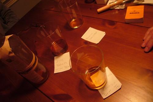 whiskey2