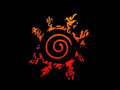 naruto's seal (Pain's_Son) Tags: anime pain seal tobi naruto sharingan uchiha akatsuki madara fuuma kyuubi obito jinchuuriki bijuu akatsukileader akatsukiboss narutoshippuudennarutomanga handseals narutosseal