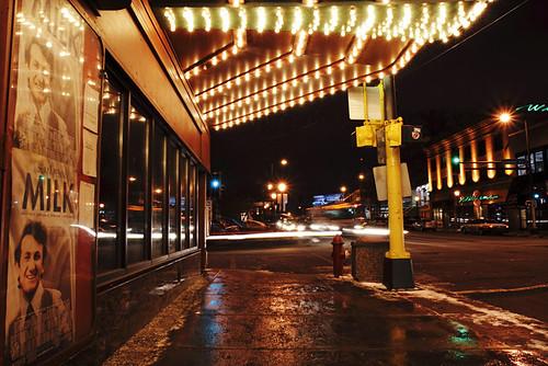 Uptown Theatre 8012