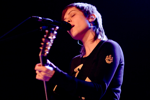 tegan and sara_0054