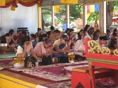 Wat Buddhabhavana