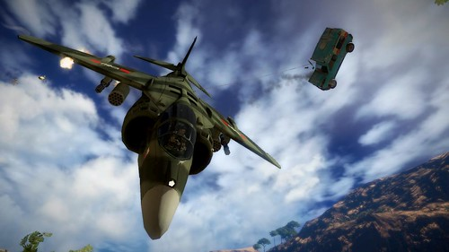 Just_Cause2_Console_3