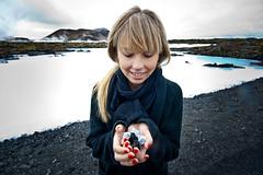 IMG_6022 (IWDRutledge) Tags: travel wedding volcano iceland may lagoon reykjavik glacier april 2011