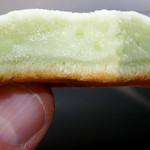 #7842 kiwifruit mochi (もちもちキウィ) thumbnail