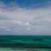 Turks and Caicos Islands_4