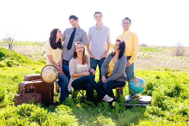 Belyea Family-11