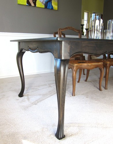 dining_table_final_10
