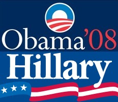 ObamaClinton08