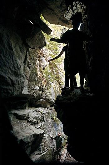 KKingma_Cave