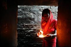 rituals for a new home - Chennai (Maciej Dakowicz) Tags: gay india home sex madras transgender ritual chennai gender transsexual ladyboy eunuch ches hijra kothi hijrah aravani chhakka